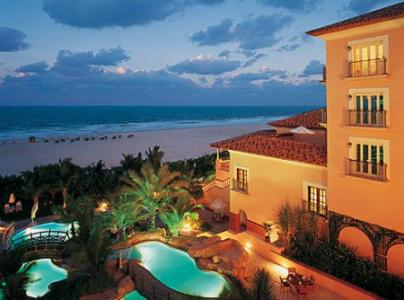 Ritz Carlton Hotel Dubai Ritz Carlton Hotel Dubai