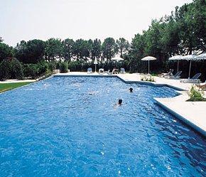 Romantik Hotel Sporting Villa Maria Francavilla Al Mare