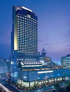 Photo from hotel New Sofia Hotel Studios Kipos Afiarti