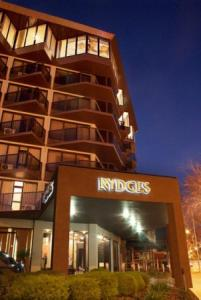 Rydges South Park Hotel Adelaide