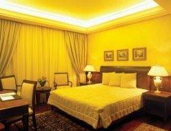 Safir Heliopolitan Hotel Beirut (