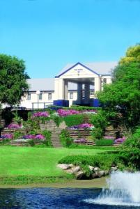 Sebel Resort and Spa Hawkesbury Valley (The)