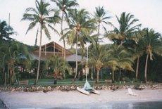 South Molle Island Resort