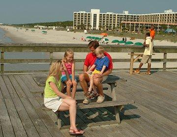 A Personal Maid North Myrtle Beach
