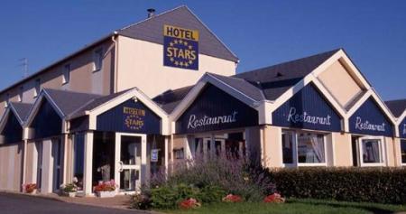 stars hotel tours sud tours. Black Bedroom Furniture Sets. Home Design Ideas