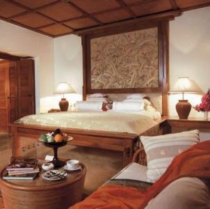 أفضل المنتجعات والفنادق السياحية في أندونيسيا The_Oberoi_Bali_Hote