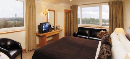 Thistle kensington gardens hotel london london - Thistle kensington gardens hotel ...