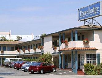 Travelodge Santa Monica Yelp