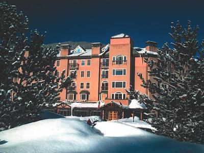 vintage resort hotel conference center winter park. Black Bedroom Furniture Sets. Home Design Ideas