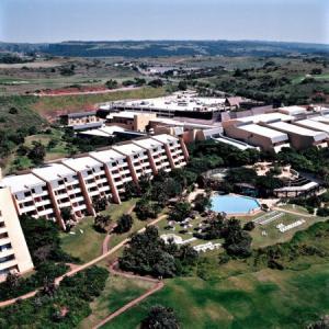 Sun city hotel casino south africa